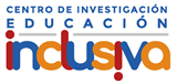 Educación Inclusiva Centro de investigación